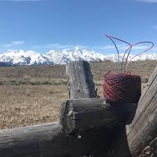 Teton Knitting